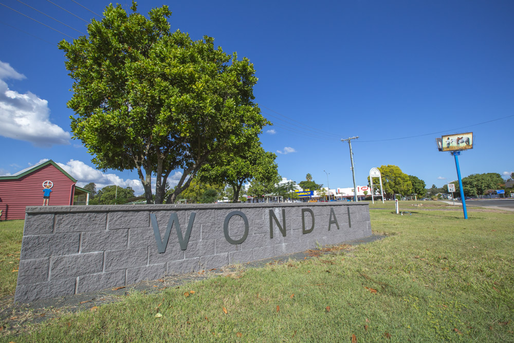 Wondai-Town-13